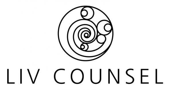 Liv Counsel